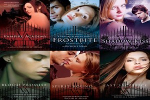 http://girlybooks.files.wordpress.com/2011/09/vampire-academy-collage.jpg?w=300&h=200
