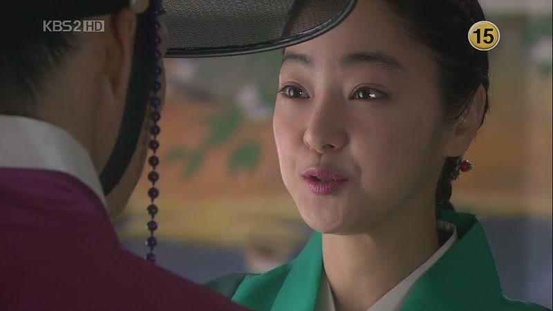 seo hyo ráfek a píseň joong ki datování mumsnet datování 66