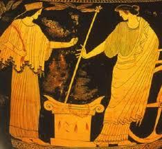 mitología-griega