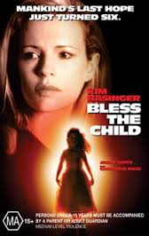 bless-the-child