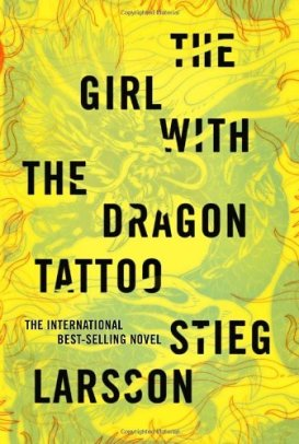 Girl-with-the-Dragon-Tattoo-book
