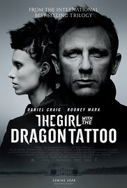 Girl-with-the-Dragon-Tattoo-movie
